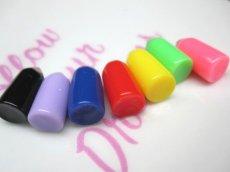 画像3: 色鉛筆 (3)